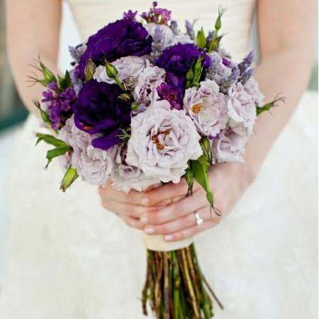 beautiful-vintage-bouquets-450x450