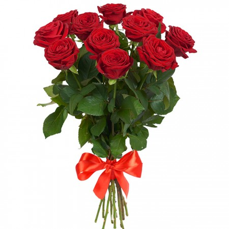 data-catalog-bukety-rose-11-krasnyh-roz-1-700x700-450x450