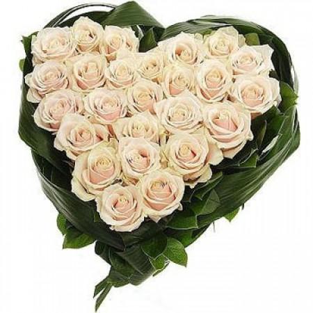 rose-ufa-46-450x450