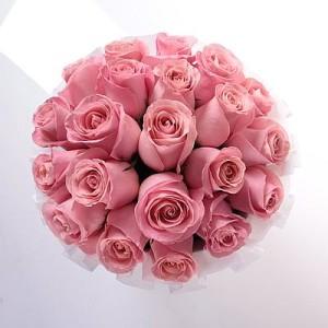 Самые красивые цветы в мире купить в минске подарок жене на бумажную свадьбу